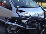 incidente moto_auto