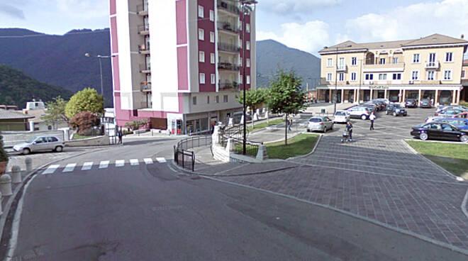 lumezzane_piazza_portegaia_scorcio