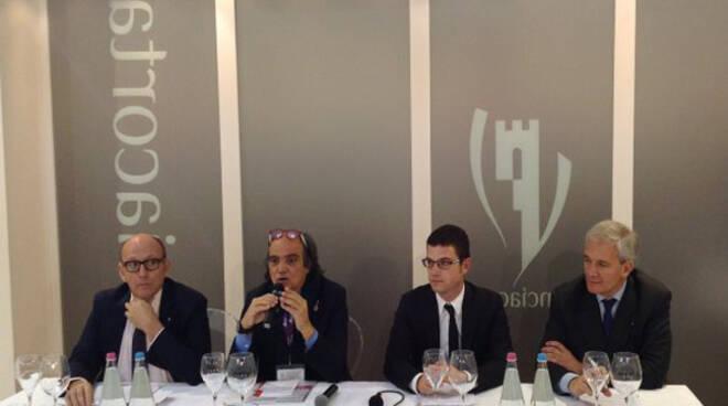 Maurizio-Zanella-Presidente-Consorzio-Franciacortaedited