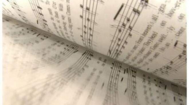 musica-note