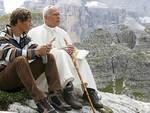 Non-avere-paura-film Papa