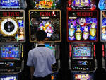 slot-machines-1