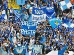 ultras Brescia