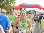 vivicittà maratona