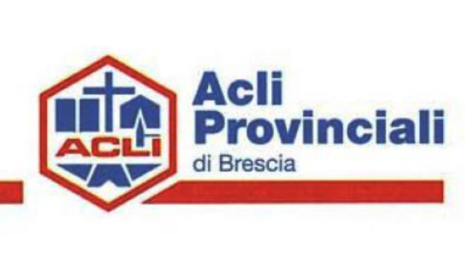 ACLI-BRESCIA