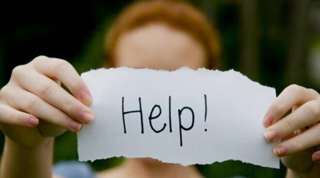 aiuto-help