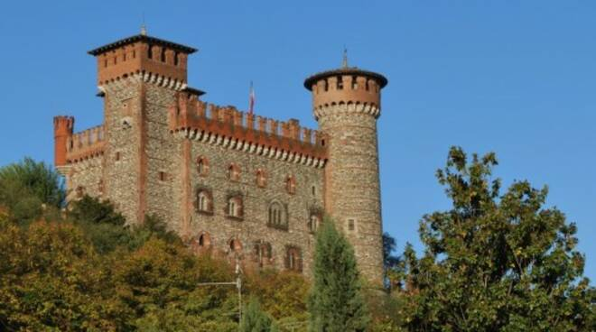 castello bonoria_montichiari
