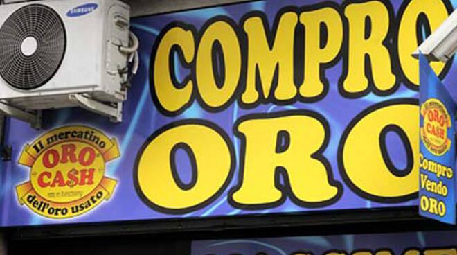 compro_oro