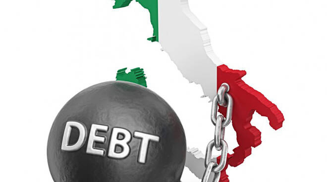 Debito_Pubblico_Italiano