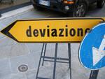 deviazione-cartello
