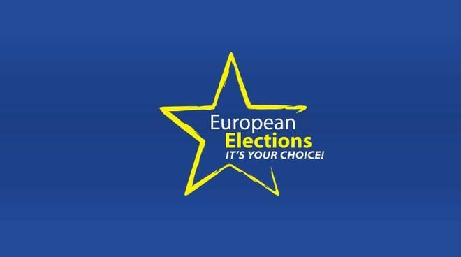 elezioni parlamentari europee