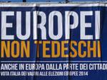 Europei-non-Tedeschi