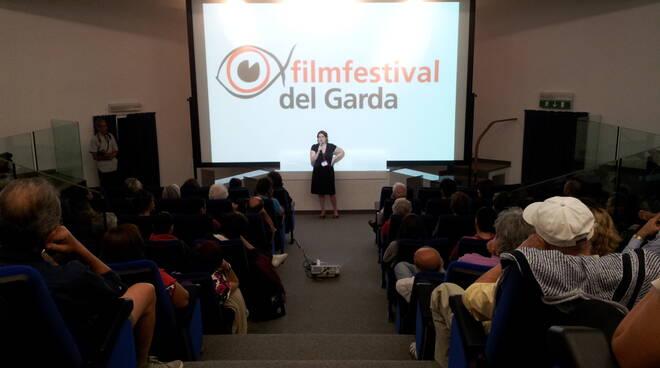 filmfestivalgarda