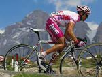 Giro-d'Italia Valcamonica