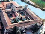 istituto Cremonesini _pontevico
