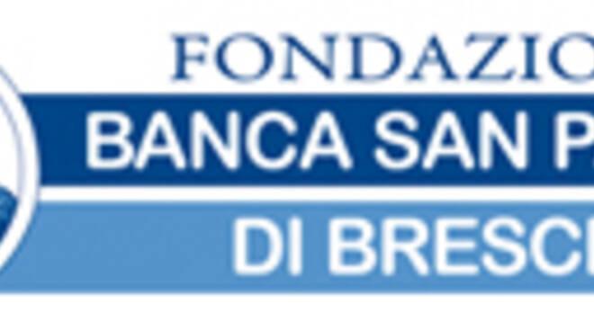 logo-Fondazione banca san paolo