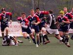 rugby_lumezzane