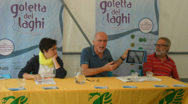 Conf stampa Iseo 2edited