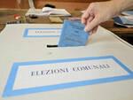 elezioni-amministrative-2014- urna elettorale