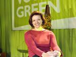 Le Parti Vert européen, un Green New Deal pour l'Europe