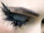 rete makeup