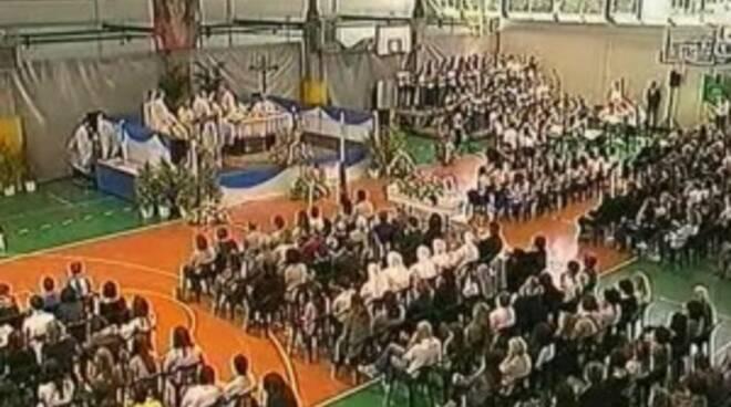 yara_funerali