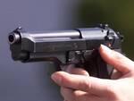 beretta_pistola_puntata_N