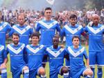 brescia calcio-squadra