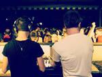 social club musica