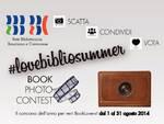 bookphotocontest
