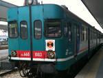treno_gasolio
