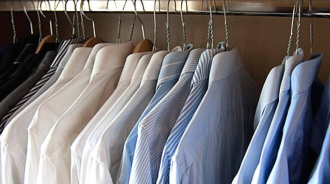 anteprima-camicie-uomo-style
