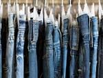 jeans-scegli-il-modello