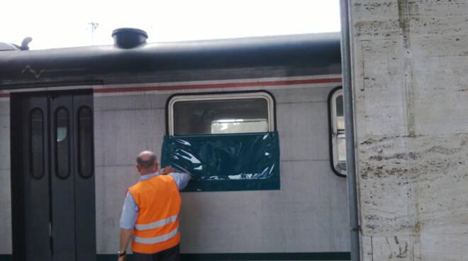 treni diesel lombardia