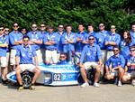 UniBS_motorsport