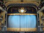 ctb teatro stabile brescia