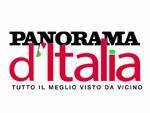 logo_panorama_rev10