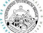 Logo UniversityOfBrescia università