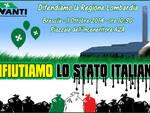 rifiutiamo-lo-stato-italiano_900x600