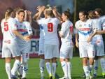 Brescia-calcio-femminile-Pink-Bari