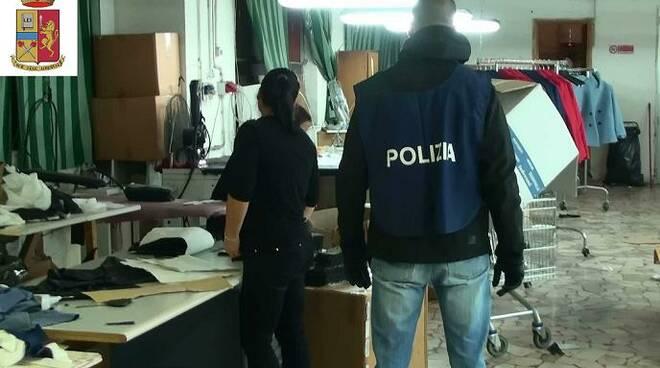 laboratorio-tessile-cinesi-Brescia