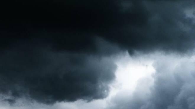nuvole-pioggia