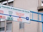 ospedale-desenzano cartello
