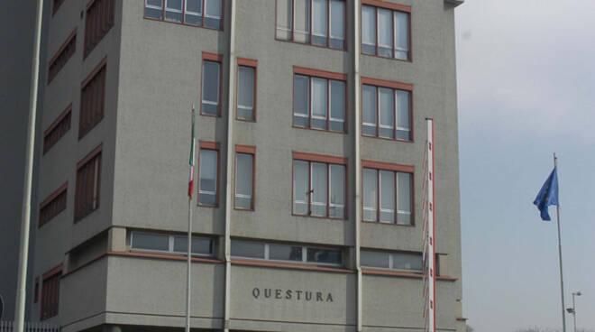 questura Brescia_alta
