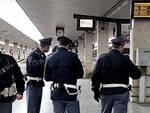 polizia-brescia-controlli-stazione