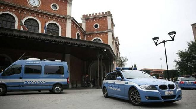 polizia-stazione-brescia