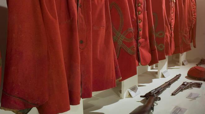 Risorgimento-Museum-Brescia