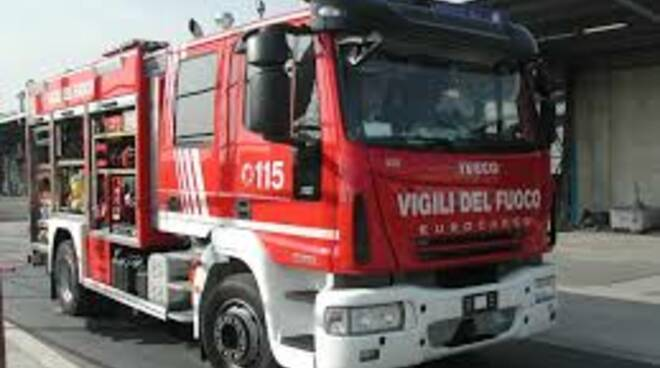 vigili-del-fuoco-brescia
