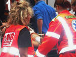ambulanza-soccorso 118