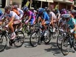 Giro Italia Aprica